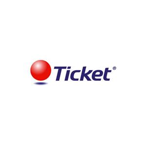 Ticket-Alimentação-Consultar-Saldo-Online