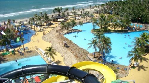 Beach-Park-Fortaleza-CE-Ingressos-Atrações-Endereço-e-Telefone