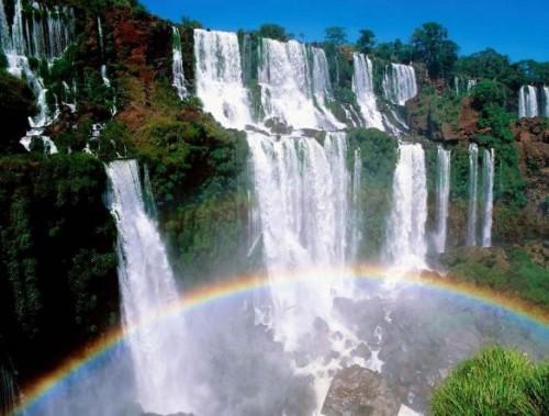 Cataratas-do-Iguaçu-Valores-dos-Ingressos-Telefone-e-Site