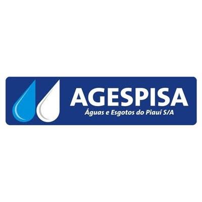 AGESPISA-2ª-Via-da-Conta-de-Água