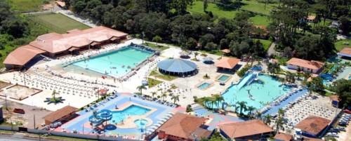 Araucária-Acqua-Park-PR-Atrações-Ingressos-e-Horários