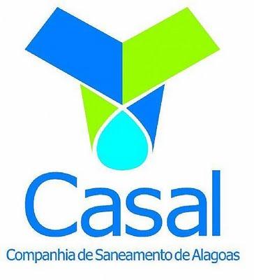 CASAL-2ª-Via-da-Conta-de-Água