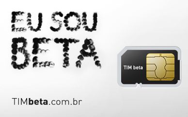 CHIP-TIM-BETA-VANTAGENS-E-COMO-ADQUIRIR