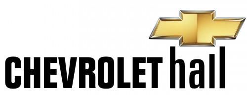 Chevrolet-Hall-BH-Programação-Shows-Ingressos-e-Site