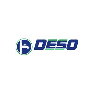 DESO-2ª-Via-da-Conta-de-Água