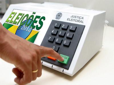Eleições-2012-Candidatos-a-Vereador-e-Prefeito-de-Sua-Cidade