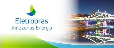 Eletrobras-Amazonas-Energia-2ª-Via-da-Conta-de-Luz