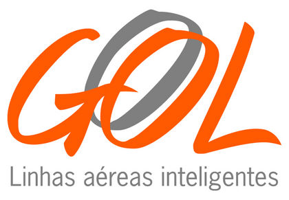 GOL-Trabalhe-Conosco-Cadastre-Seu-Currículo