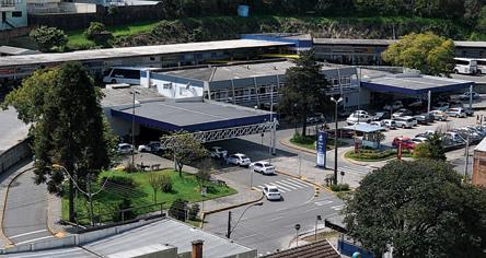 Rodoviária-de-Caxias-do-Sul-RS-Horários-de-Ônibus-Telefone-e-Endereço