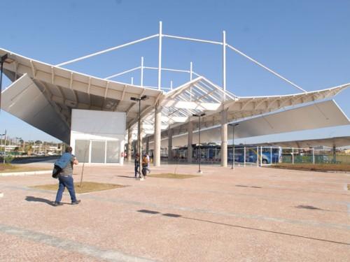 Rodoviária-de-Guarulhos-SP-Ônibus-Horários-Telefone-e-Endereço