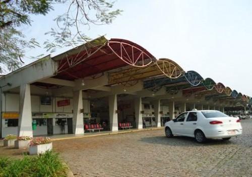 Rodoviária-de-Joinville-SC-Passagens-Telefone-e-Endereço