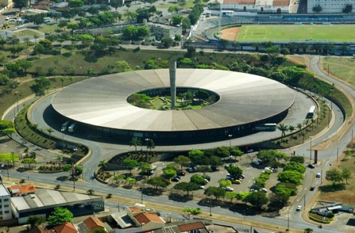 Rodoviária-de-Londrina-PR-Passagens-Telefone-e-Endereço