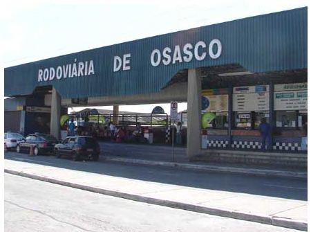 Rodoviária-de-Osasco-SP-Passagens-Telefone-Site-e-Endereço