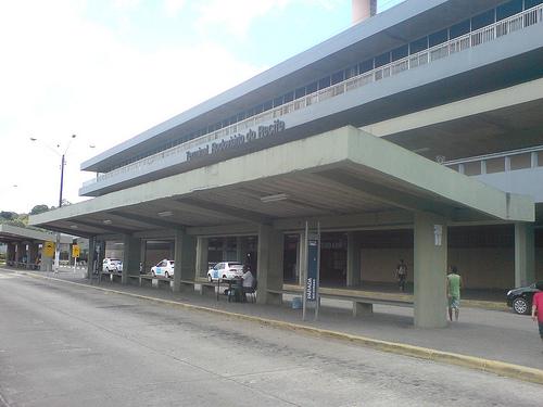 Rodoviária-de-Recife-PE-TIP-Passagens-Endereço-e-Telefone