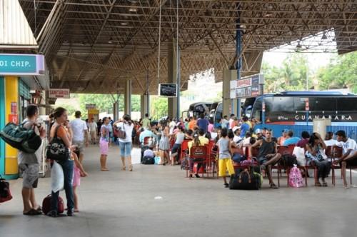 Rodoviária-de-São-Luís-MA-Telefone-Ônibus-Endereço-e-Passagens