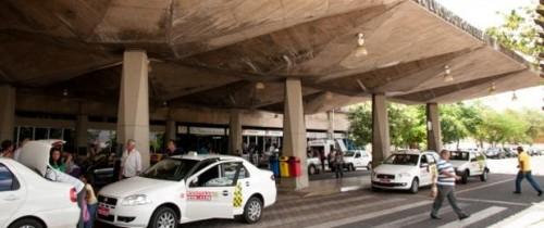 Rodoviária-de-Teresina-PI-Telefone-Passagens-Endereço-e-Ônibus