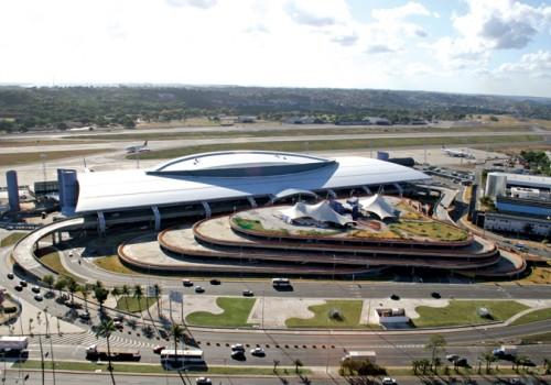 Aeroporto Recife Telefone : Aeoroporto internacional do recife pe telefone vôos e