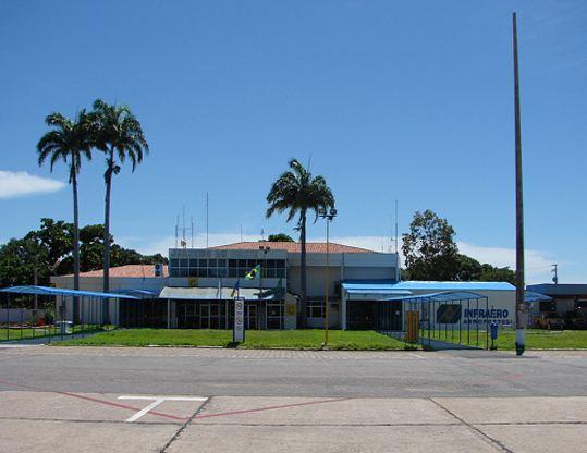 Aeroporto Recife Telefone : Aeroporto de juazeiro do norte ce telefone vôos e