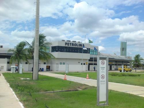 Aeroporto-de-Petrolina-PE-Telefone-Endereço-Vôos-e-Horários