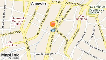 Rodoviária-de-Anápolis-GO-Telefone-Passagens-e-Endereço