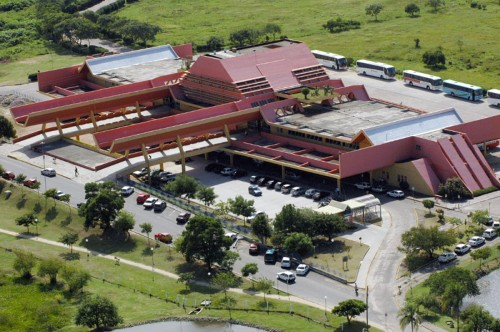 Rodoviária-de-Pelotas-RS-Horários-Telefone-Passagens-e-Endereço
