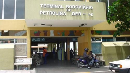 Rodoviária-de-Petrolina-PE-Telefone-Passagens-Preços-e-Endereço