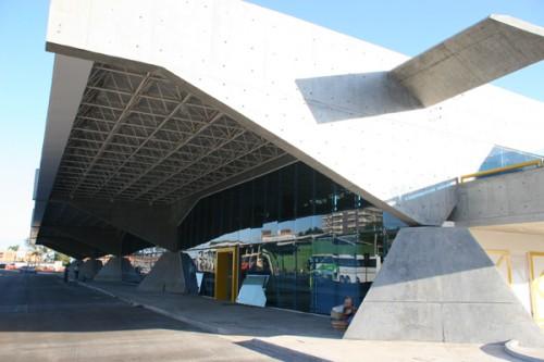 Rodoviária-de-Ponta-Grossa-PR-Telefone-Ônibus-Horários-e-Endereço