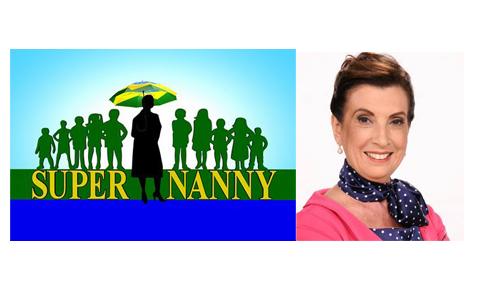 SUPER-NANNY-SBT-INSCRIÇÕES