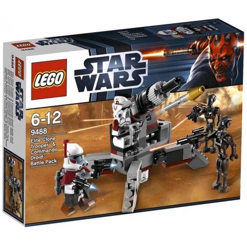 Star-Wars-Lego-Preços-Onde-Comprar