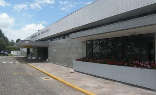 Aeroporto-Internacional-de-Pelotas-RS-Telefone-Vôos-e-Endereço