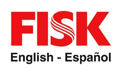 Fisk-Curso-de-Inglês-e-Espanhol