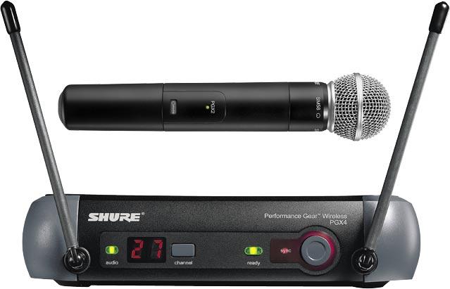 Microfone-Sem-Fio-Shure-Preços-Onde-Comprar