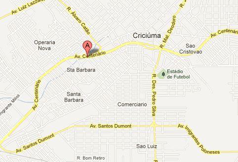 Rodoviária-de-Criciúma-SC-Telefone-Horários-Ônibus-e-Endereço