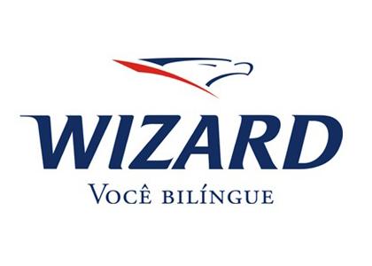 Wizard-Cursos-de-Idiomas-Inglês-e-Espanhol