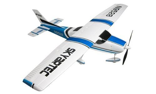 Aeromodelo-Avião-Helicóptero-Preços-Onde-Comprar