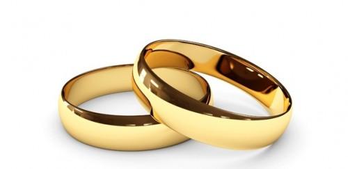 Aliança-de-Casamento-Preços-Onde-Comprar