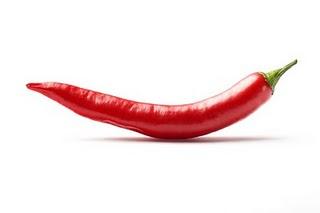 Benefícios-da-Pimenta-Malagueta-Para-a-Saúde