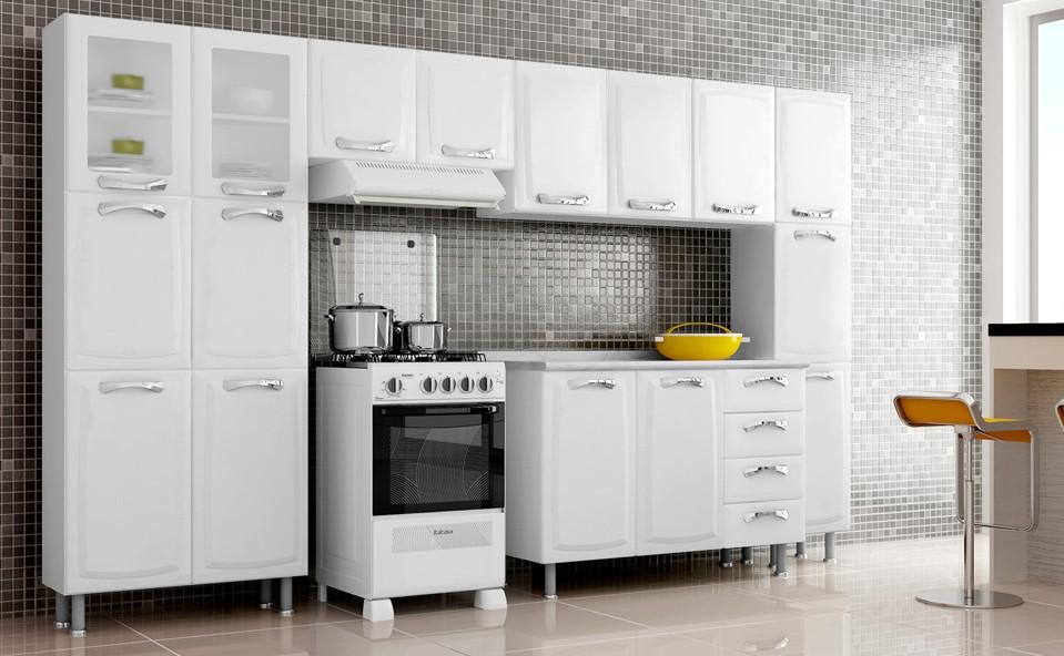 Cozinhas-e-Eletrodomésticos-Itatiaia-Preços-Onde-Comprar