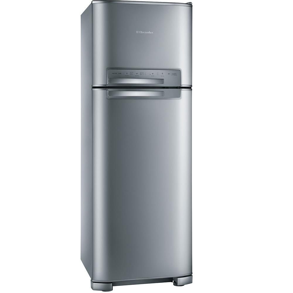 Geladeira-Refrigerador-Frost-Free-em-Promoção-Preços-Onde-Comprar