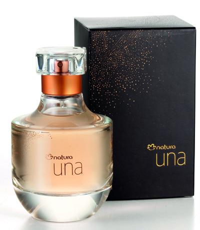 Perfume-Una-Natura-Preço-Onde-Comprar