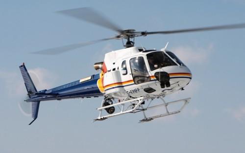 Piloto-de-Helicóptero-Curso-Preço-Escolas-e-Remuneração