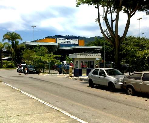 Rodoviária-de-Angra-dos-Reis-RJ-Telefone-Passagens-e-Endereço