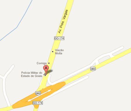 Rodoviária-de-Rio-Verde-GO-Telefone-Passagens-e-Endereço