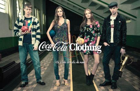 Roupas-da-Coca-Cola-Clothing-Onde-Comprar