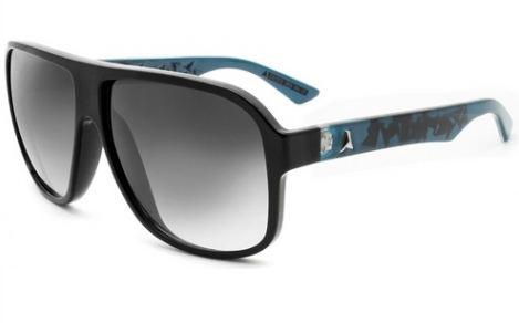 Óculos-Calixto-Absurda-Onde-Comprar