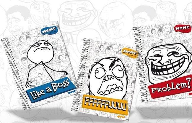 Lojas-Online-Que-Vendem-Cadernos-dos-Memes
