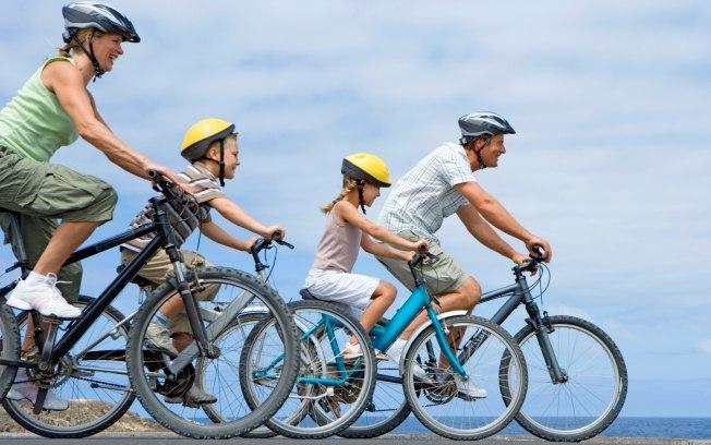 Andar-de-Bicicleta-Saiba-Quais-São-os-Benefícios
