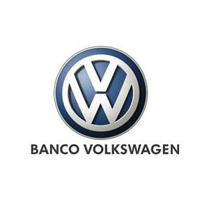 Banco-Volkswagen-Financiamento-Consórcio-e-Seguros
