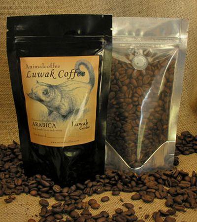 Conheça-o-Café-Mais-Caro-do-Mundo
