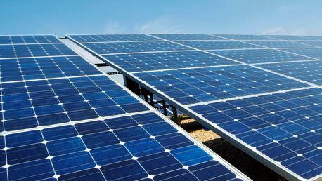 Energia-Solar-Vantagens-e-Desvantagens